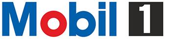 Mobil Express Öljynvaihto